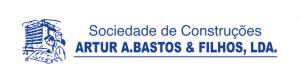 Artur A. Bastos